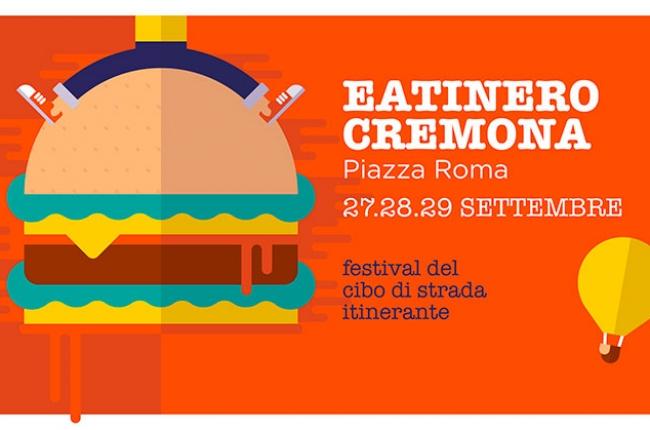 cover-evento-Cremona