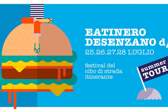 cover-evento-Desenzano