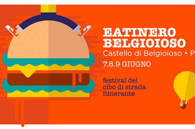 cover-FB-evento-Belgioioso