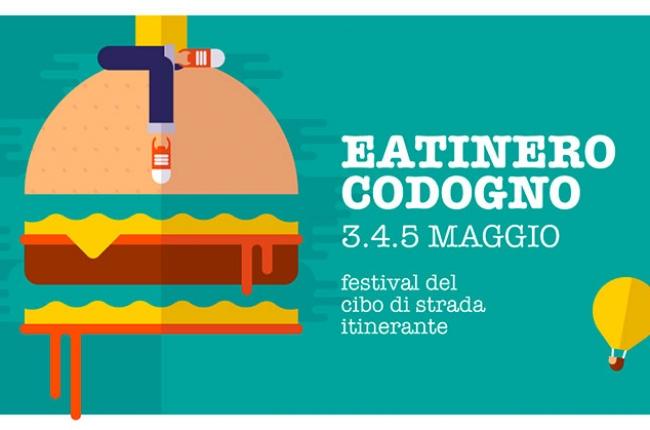 cover-FB-evento-Codogno