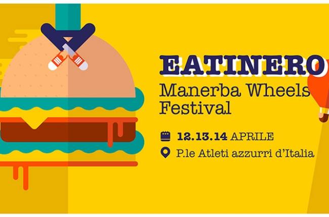 cover-FB-evento-MANERBA-wheels