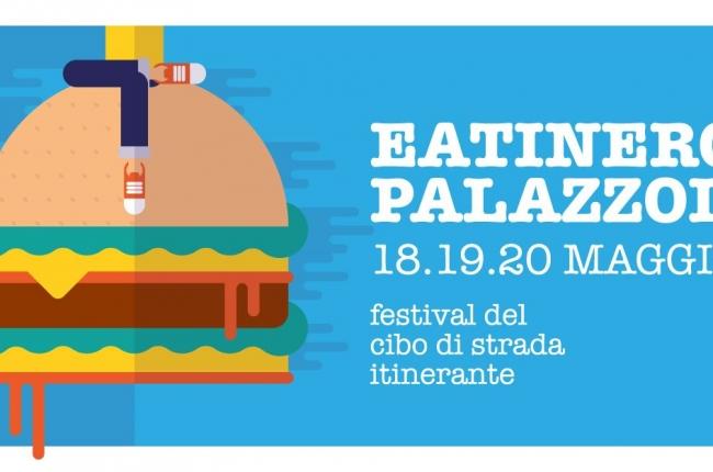 PALAZZOLO-cover-FB