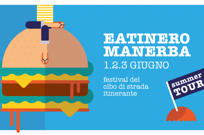 _cover-evento-Manerba
