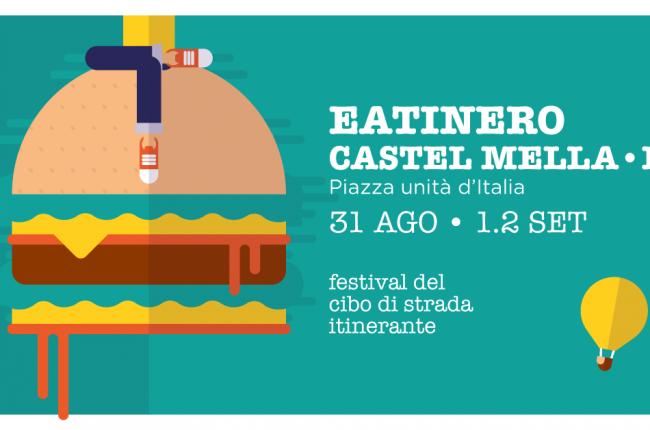 cover-evento-CASTELMELLA