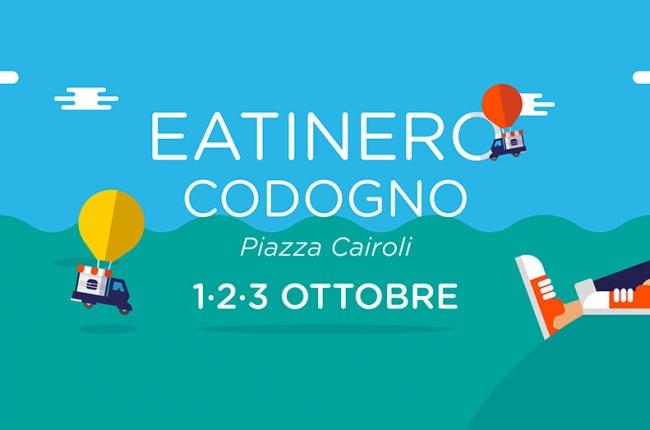 CODOGNO-cover-evento-FB